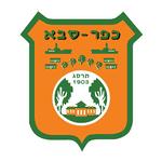 INSTITUTION - Kfar Saba Municipality