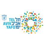 INSTITUTION - Tel Aviv Municipality.jpg